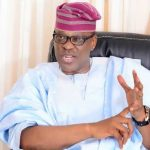 Ondo 2020: 11 Political Parties Collapse Structure For Jegede