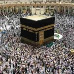 Canceled 2020 Hajj: Kebbi State to Refund Intending Pilgrims