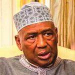 [BREAKING] Buhari's Strong Ally, Isa Funtua, Is Dead