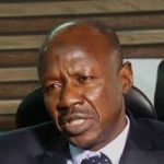 Nigerians React as Buhari Suspends EFCC Boss, Ibrahim Magu