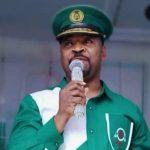 774,000 Jobs: Nigerians React to Appointment of Tinubu's Daughter, MC Oluomo