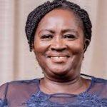Ghana Opposition Picks First Female VP Candidate