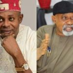 NSITF Probe: Another Drama as Ngige, Faleke Clash at Reps Hearing Over Tinubu