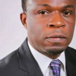 Enugu NMA Slams Suspension on Chairman Over Alleged Abuse Of Office