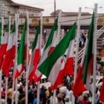 Police, PDP Faction Fight In Ebonyi