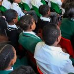 South Africa Announces Further Reopening Of Schools Amid COVID-19