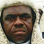 COVID-19: Federal High Court Chief Judge, John Tsoho, Tests Positive