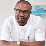 BREAKING: N40bn NDDC Probe: Reps C'ttee Chairman Steps Down