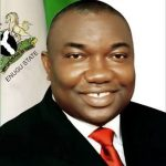 [OPINION] Governor Ugwuanyi's Giant Strides in The Judiciary: A Glimmer Of Hope