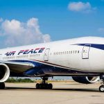 Air Peace Trends On Twitter As Airline Sacks Pilots, Slashes Salaries Over COVID-19