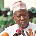 Blasphemy: Mixed Reactions Greet Ganduje's Support for Death Sentence