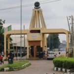 Polytechnic Ibadan Set To Commence Academic Activities Amid COVID-19