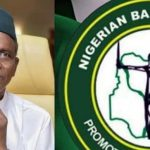 Nigerians Speak On NBA, El-Rufai Conference Invitation Feud