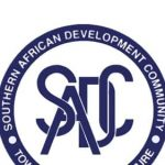 SADC: No Crisis In Zimbabwe That Requires External Intervention –Spokesperson