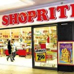 After 15 Years, Shoprite Announces Plans to Leave Nigeria