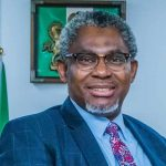 Nigeria Will Emerge Major Gold Producer in West Africa –Minister