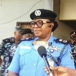 Abia CP Orders Investigation of Police Inspector Over Harassment, Illegal Arrest