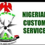 Nigeria Customs Announce Single Seizure Worth N10bn