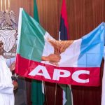 "[OPINION] Edo Governorship: Flying the Trite ""APC'll Rig"" Kite"