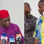 Fani-Kayode Makes U-Turn, Apologises For Insulting Journalist in Calabar