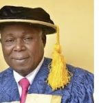 Poly Rector Faces Corruption Allegation At ICPC; Not True, Allegation Meant to Malign Me, Rector