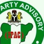 Leadership Feud Rocks Abia IPAC As Factional Chairman Emerges