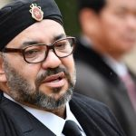 Moroccan King Pardons 673 Prisoners on Youth Day
