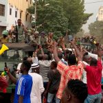 Mali Coup: Activist Hopes Military Will Quickly Transfer Power to Civilian Cabinet