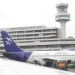 Nigeria Will Apply Reciprocity to International Flight Resumption, Says Aviation Minister