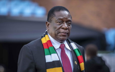 COVID-19: Zimbabwe Launches Tourism Recovery Strategy to Boost Economic Growth