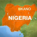 22-Year-Old Man Drowns in Kano Pond