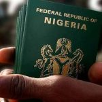 UAE Not Restricting Issuance of Visa to Nigerian Visitors –Embassy