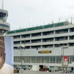Nigeria Postpones Resumption Dates of International Flights