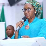 Minister Says Nigeria Will Soon Exit Recession
