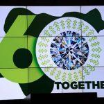 Mixed Reactions Trail Nigeria's Progress @ 60