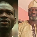 Ajibade Babalade Rejected At Private Hospital; Died At UCH Gate –Shorunmu