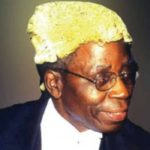 Why Bola Ige Was Murdered -Son