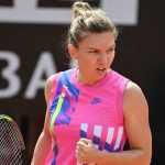 French Open: Halep Eases Into Second Round