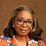Firstbank's Chairman Makes Movie Debut