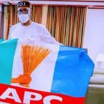 APC Rejects Edo Election, Considers Next Line Of Action