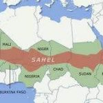 [OPINION] The Keys To A Peaceful Sahel Region Of Africa