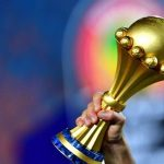 Egypt Investigates Disappearance Of AFCON Trophy