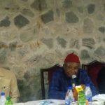 Group Calls For Igbo Presidency In 2023