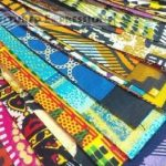 Forum Seeks Ways to Rebuild African Fashion in Post COVID-19