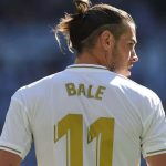 Gareth Bale To Return To Spurs This week From Real Madrid —Agent