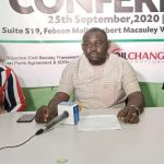 Group Tasks FG On Transition To Renewable Energy