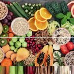 Prioritize Nutrition In COVID-19  Response, Group Urges African Leaders