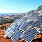 Nigeria To Power 5 Million Households With Solar Energy