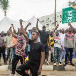 #EndSARS Protests: Akeredolu Lifts Curfew as Peace Returns To Akure