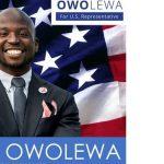 Jubilation In Kwara Community As Indigene Wins US Congress Election